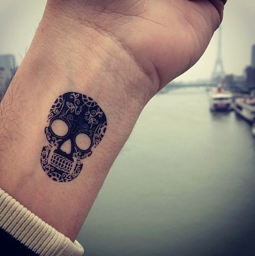 tinytattoos.tumblr.com